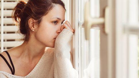 Sufro agorafobia: ¿por qué siento tanta angustia y cómo debo afrontarla?
