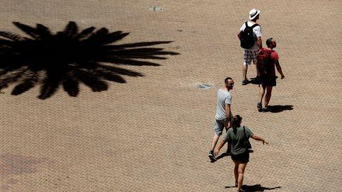 La ola de calor aprieta: 32 provincias en alerta y dos del norte en riesgo extremo