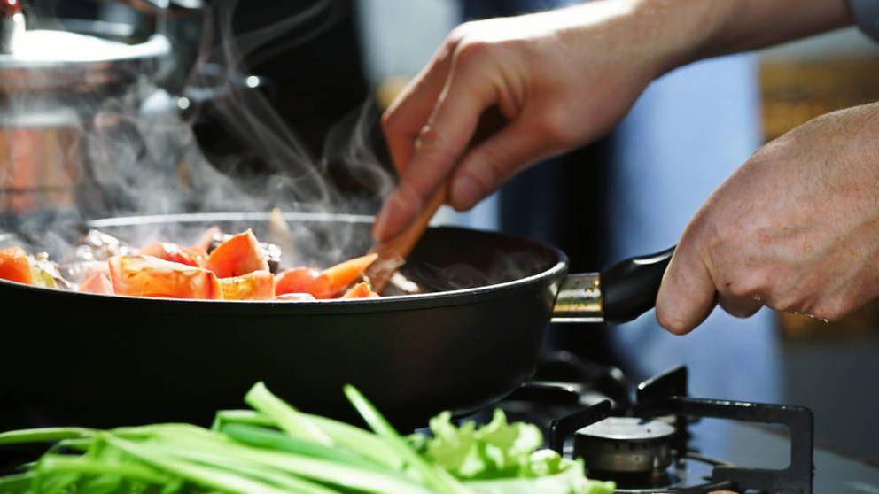 Los alimentos que les gustan muy poco a los nutricionistas