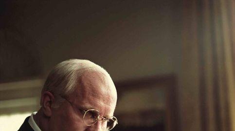 'El vicio del poder' será la gran favorita en los Globos de Oro con seis nominaciones