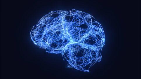 El ayuno de dopamina, la última moda en Silicon Valley