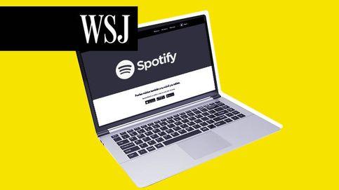 Apple, Spotify y la nueva guerra por el trono de los 'podcast'