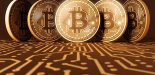 Post de Cinco cosas que debes saber si vas a comprar o vender una casa en bitcoins