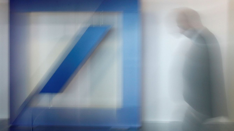 Deutsche Bank pierde 3.190 millones en el segundo trimestre por su reestructuración