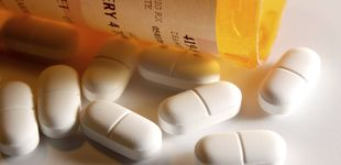 Post de Lo que no cuentan del paracetamol (y lo que debes saber aunque no quieras oír)