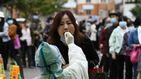 China acusa y penaliza a dos altos funcionarios de Qingdao por el nuevo brote