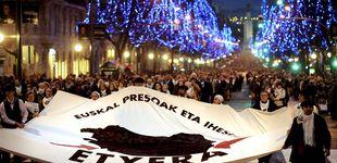 Post de La red de presos de ETA recibe 15.500 euros públicos y pide 20 a los hosteleros de Bilbao