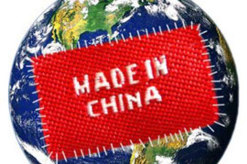 ¿El fin del 'made in China' en tecnología?