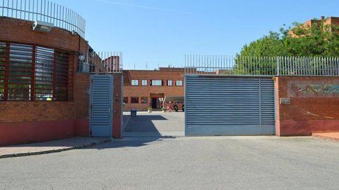 Detectado un brote de coronavirus en la cárcel de Lleida con 36 positivos