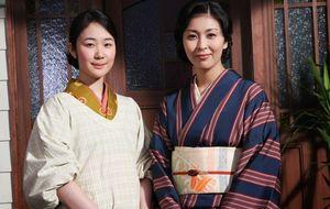 Yoji Yamada bucea en la memoria histórica de Japón