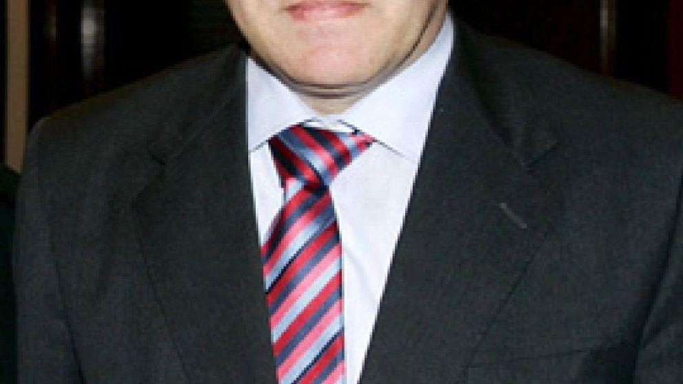 Sabino Arrieta (ex viceconsejero vasco), en el punto de mira por los pagos de Sidenor a ETA