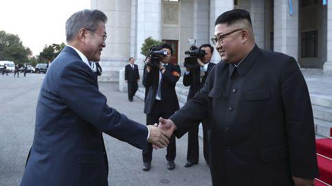 Kim Jong-un ofrece desmantelar Yongbyon, epicentro de su programa nuclear
