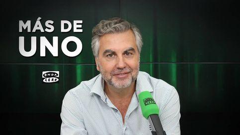 EGM | La SER refuerza su liderazgo y Alsina (Onda Cero) suma 61.000 oyentes