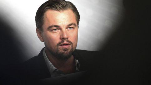 El camino hacia el Oscar de Leonardo DiCaprio: la fuerza del débil