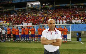 Un nuevo 'loco' puede dejar a la Roja fuera del Mundial de Brasil