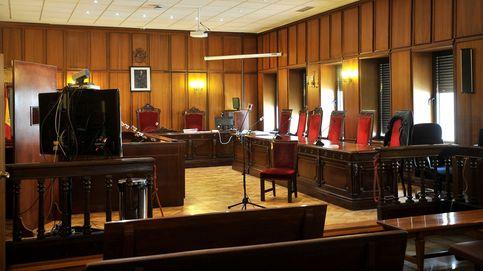 Condenan a 10 años a un hombre por abuso sexual a una menor de 11 años, hija de una amiga