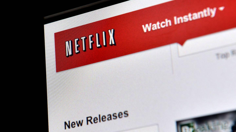 Netflix anuncia su expansión por Europa (Reuters)