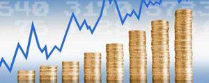 Inflación o estanflación… la escalada del petróleo amenaza a Europa