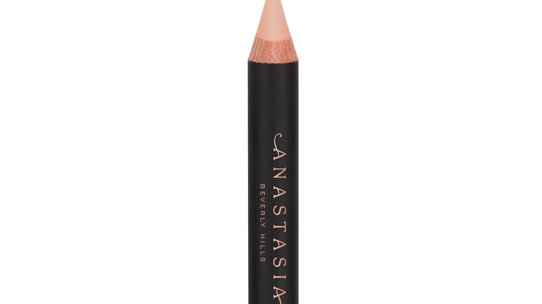 Pro Pencil. Disponible en dos tonos (25,95 €). (Cortesía)