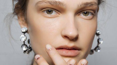 Cómo llevar la manicura perfecta si tienes las uñas cortas