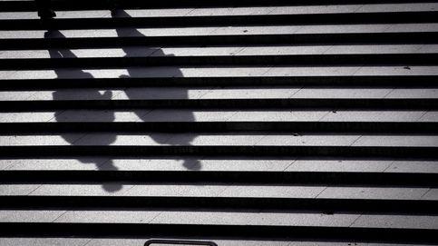 El discreto auge de la banca en la sombra se consolida en España