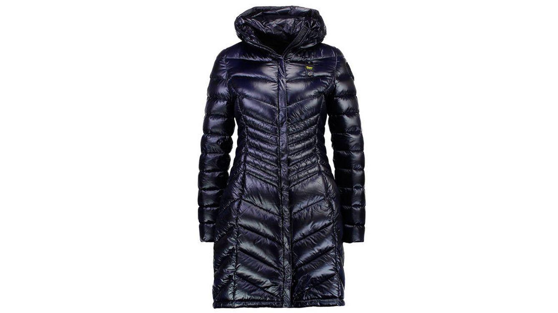 Las mejores marcas de abrigos para el frio