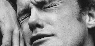 Post de ¿Quién es Hanya Yanagihara? 'Tan poca vida', la durísima novela que hechizó a EE.UU