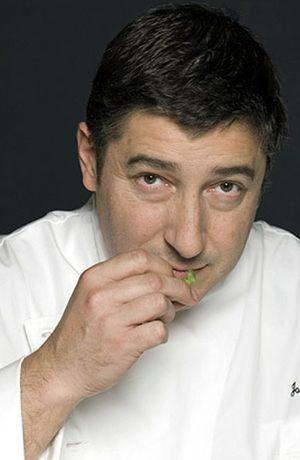 Las Michelin ponen a Madrid más cerca del 'olimpo' gastronómico catalán