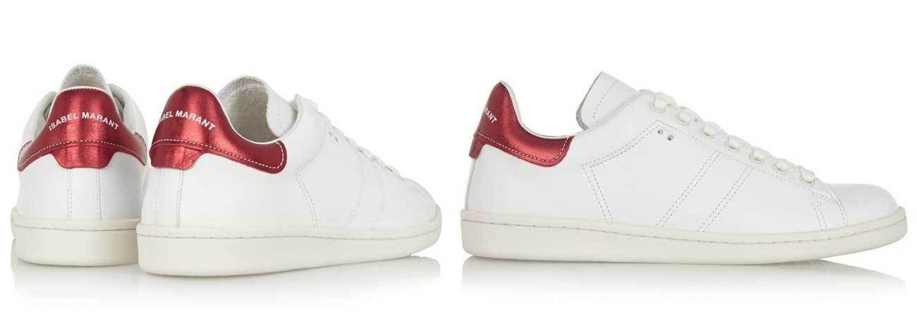 Foto: Unas deportivas que renuevan las Stan Smith de Adidas
