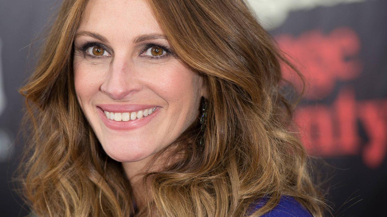 Las celebrities ceden sus redes sociales a los científicos para luchar contra el coronavirus