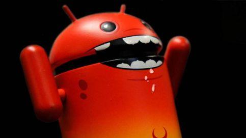 Cuidado con estas nuevas 'apps': si tienes alguna en tu móvil, elimínala ahora mismo
