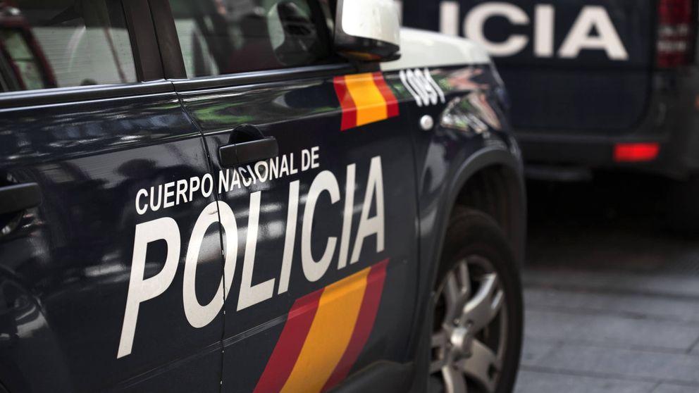 Detenidos 3 jóvenes por la violación de 3 hermanas estadounidenses en Murcia