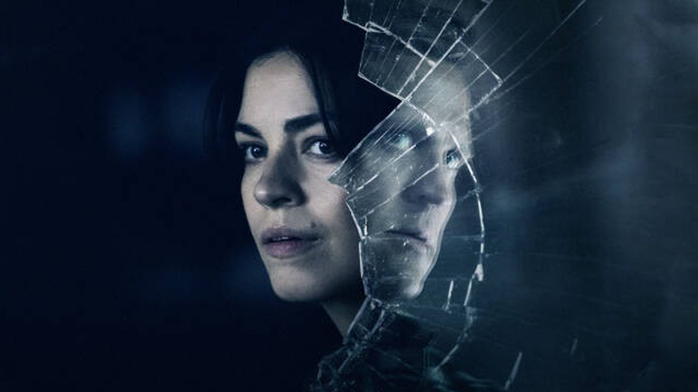 Imagen promocional de la primera temporada de 'Darkness: un nuevo caso'. (Filmin)