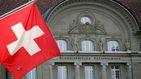 Nuevo hito: el miedo a la recesión lleva el bono a 10 años suizo al -1% de rentabilidad