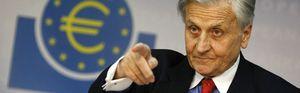 Grecia y la banca marcarán el paso de las bolsas con el adiós de Trichet como telón de fondo