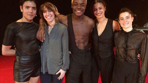 Tony Succar, la sorpresa de los Grammy latinos y mundial paralímpico de Dubái: el día en fotos