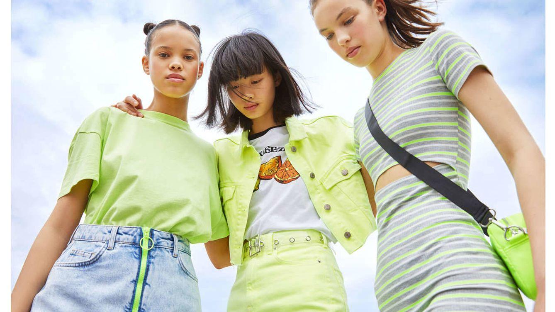 Los tres looks que necesitas para ir a los festivales de verano