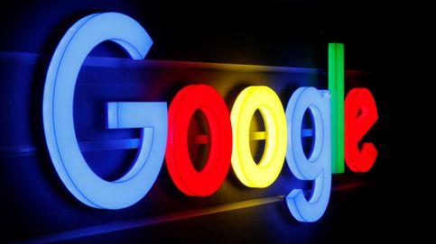 La UE busca cómo imponer la 'tasa Google' sin chocar con EEUU