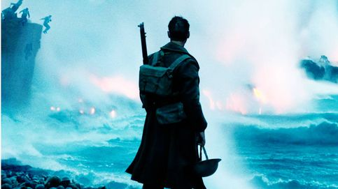 El fin de la guerra: por qué somos incapaces de entender 'Dunkerque'