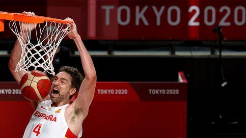 Tokio, en directo   Los deportes de equipo y Carreño alegran la jornada a España