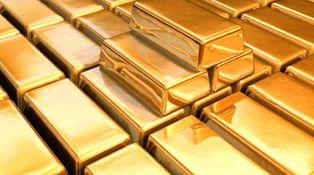 No reluce todo lo que es oro