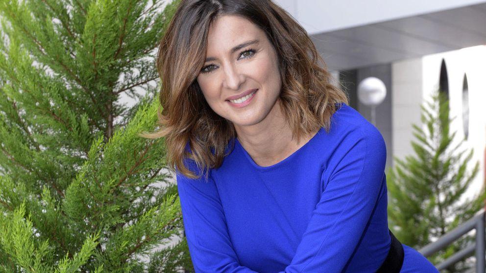 Sandra Barneda, cedida por Telecinco a la televisión catalana