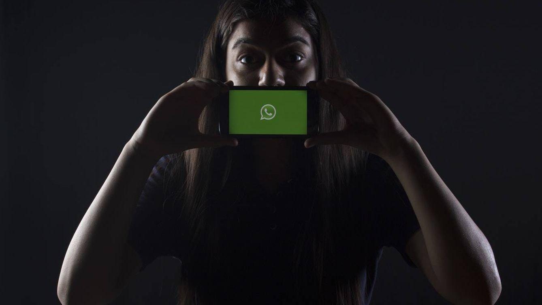 WhatsApp te permitirá ocultar (del todo) los estados que suben tus contactos