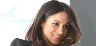 Post de Meghan Markle tiene una gran cita para consagrarse como princesa del estilo
