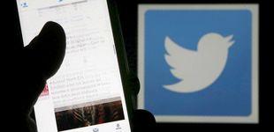 Post de Twitter suspende casi 170.000 cuentas por promoción de terrorismo en seis meses