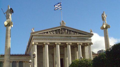 La prima de riesgo asiste impasible a los vaivenes griegos