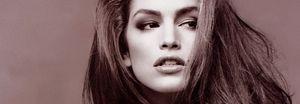 ¿Quién es la estrella más guapa de la década de los 90?