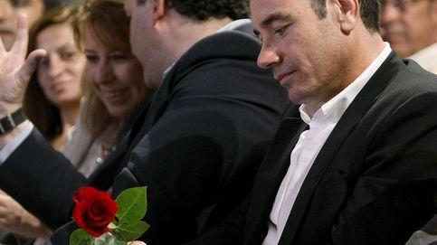 Reuniones privadas de rebeldes del PSM antes de elegir alcalde en Madrid