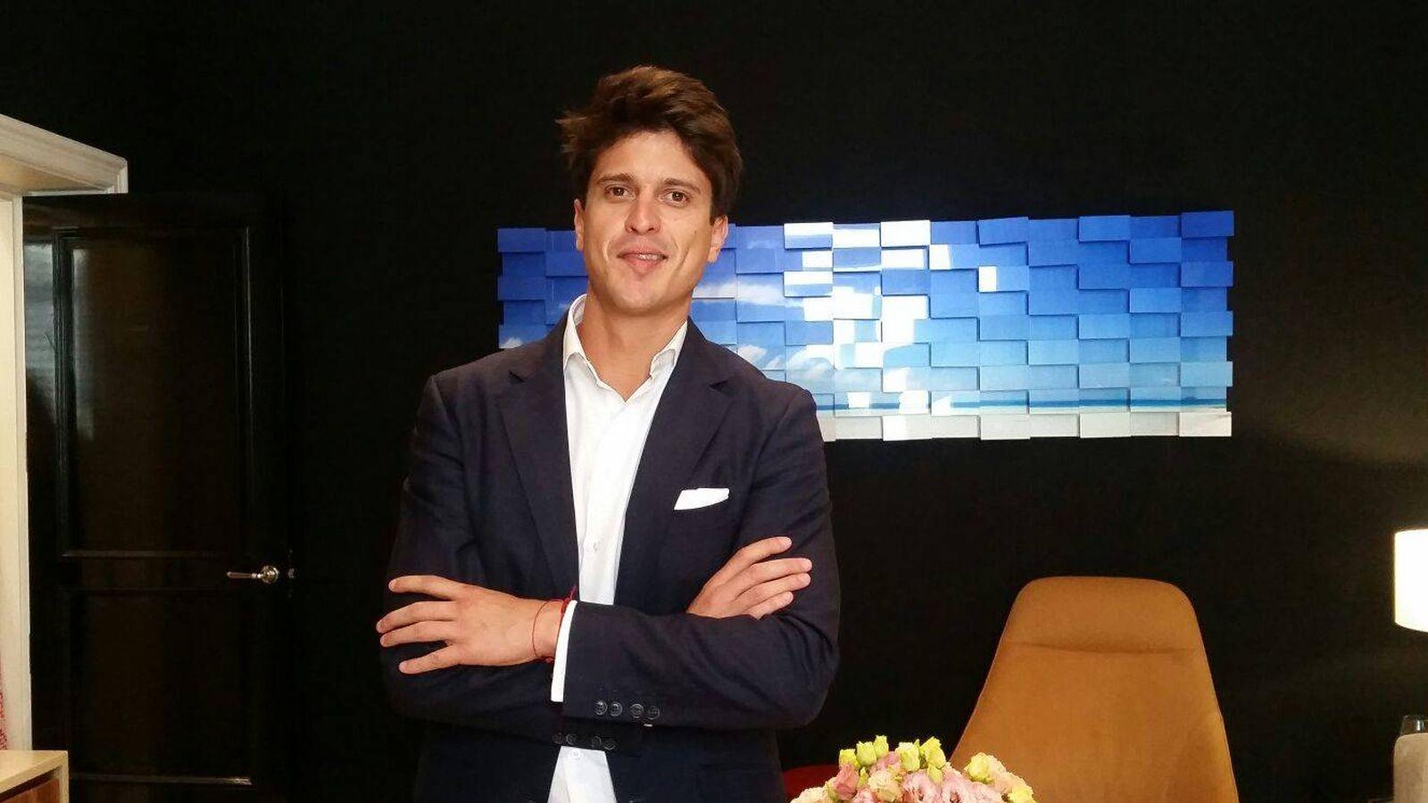 Foto: Nicolás Toth. (VA)