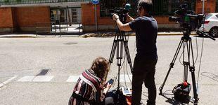 Post de Borja Fernández y el presidente del Huesca, en libertad con medidas cautelares